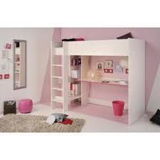 lit mezzanine enfant avec bureau lit mezzanine enfant avec bureau achat vente pas cher