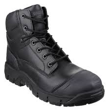 boots sale uk magnum s shoes boots uk discount sale lowest price