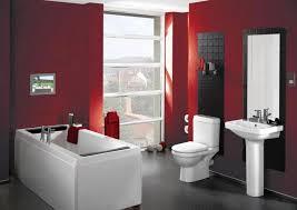 glamorous bathroom ideas glamorous bathroom decor ideas top bathroom simple yet
