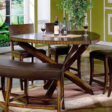 Round Kitchen Tables And Chairs Sets by Kitchen Marvelous Round Dining Table Set Kitchen Table Sets