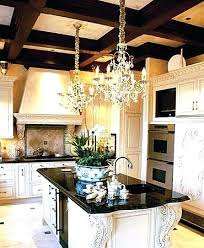 Kitchen Chandelier Lighting Chandeliers For Kitchen Lighting Pendant Lighting Foyer