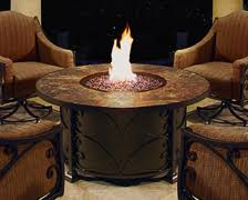 Ow Lee Fire Pit by Ow Lee Fire Pits In Shreveport