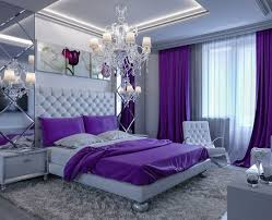 50 purple bedroom ideas for teenage girls ultimate home ideas for purple bedrooms 50 purple bedroom ideas for teenage girls