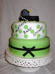 living room decorating ideas baby shower cakes easy