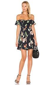 floral dresses floral dresses revolve