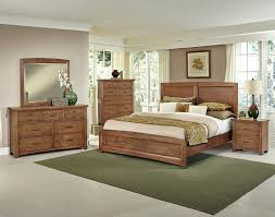 Coventry Bedroom Furniture Collection Top Furniture Bedroom Collections Ashley Bedrooms Fireside Lodge