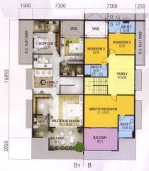 cluster home floor plans house plans without garage