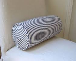 The  Best Bolster Pillow Ideas On Pinterest Quilt Pillow Case - Sofa bolster cushions