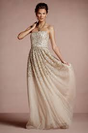 night dress for wedding party naf dresses