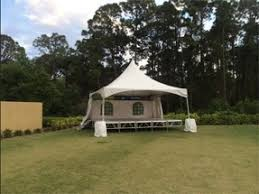 tent rentals ma stage rentals in springfield ma 01103
