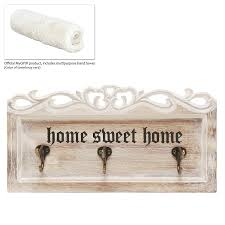 100 home sweet home decorative accessories best 25 1930s