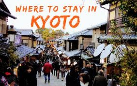 where to stay in tokyo time 7 best places for tokyo hotels