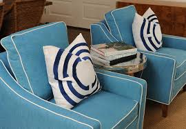Coastal Living Room Chairs Cottage With Transitional Coastal Interiors Home Bunch