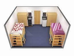 Kc Interior Design by Dorm Room Décor Storage And Design Solutions