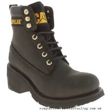 caterpillar womens boots australia ankle boots karenmaryco com