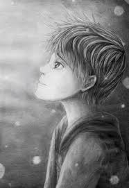 rise of the guardians jack frost by ringousagi on deviantart