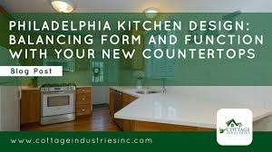 Kitchen Design Philadelphia by Philadelphia Kitchen Design Balancing Form And Function With Your