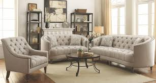 living room chair set grey living room furniture sets home design photos