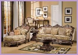 Formal Sofas For Living Room Adorable Formal Living Room Furniture And Formal Furniture Living