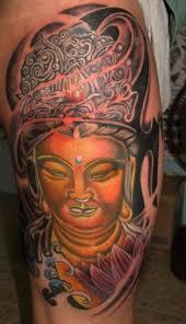 excellent for men ideas part 4 tattooimages biz
