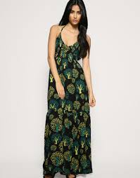 beautiful and cool maxi dresses for women real photo pictures
