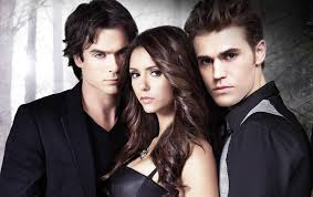 damon and stefan will decide exactly when