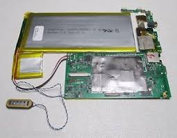 nextbook 8 nx008hd8g motherboard w battery for 8gb nextbook 8 nx008hd8g as is ebay