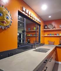 d馗oration peinture cuisine couleur peinture cuisine 66 idées fantastiques