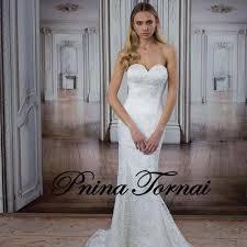 pnina tornai wedding dress uk pnina tornai uk wedding dresses exclusively at ivory promise