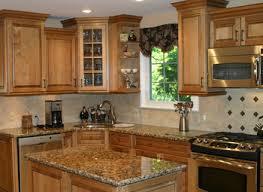 Kitchen Cabinet Knob Placement Great Kitchen Cabinet Hardware Placement And Shaker Cabinet Pull