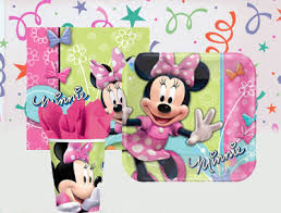 minnie mouse party supplies minnie mouse birthday party supplies birthday jubilee
