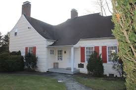 dutch colonial style house cornelius van wyck house wikipedia