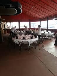 Davio U0027s Northern Italian Steakhouse Jbevents Blog