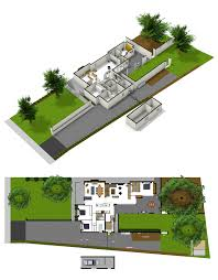 home and garden design made in floorplanner cool floorplans