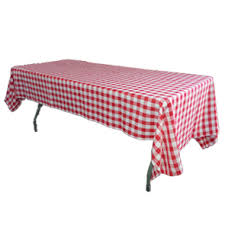 table cover rentals 6 wood table rental rectangular table rental in los angeles