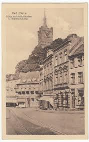 Bahnhofshaus Kaufen 122 Besten Kleve Germany 1900 1950 Bilder Auf Pinterest Sehen