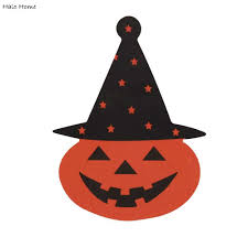 compare prices on paper pumpkin crafts online shopping buy low