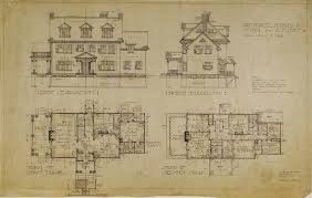 house plans historic historical house plans uk house plans
