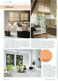period homes and interiors magazine 14 best colourful kitchen ideas images on kitchen