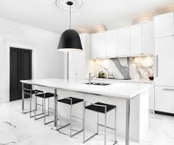house and home kitchen design house and home feature u2014 palmerston design