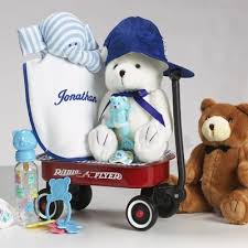 baby shower gift basket ideas for boys baby shower decoration ideas