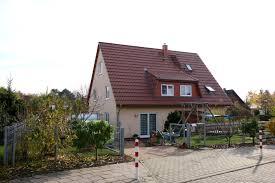 Einfamilienhaus Verkaufen Referenzen Immobilien Verkauf Berlin Treptow Köpenick