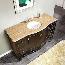 bathroom vanity top ideas gorgeous bathroom vanity wooden top with sink idea bathroom