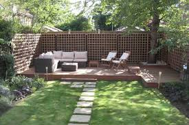 Patio Design Ideas Stunning Garden Patio Ideas On A Budget Backyard Patio Design