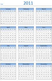 mini calendar template free 2011 calendar and print year 2011 calendar today