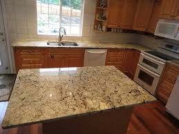 quartz countertops with oak cabinets kitchens with quartz countertops pictures of home furniture