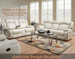 featured friday yahtzee pearl reclining sofa u0026 loveseat