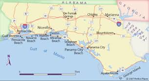 map ok panhandle fl panhandle map uptowncritters