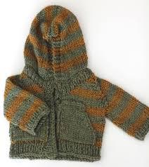baby sweater buffet the sweatshop of love blog