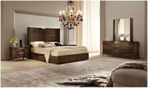 overhead storage bedroom furniture modern bedroom designs with